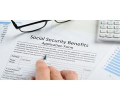 How to Get Social Security Disability Benefits Grand Rapids| West Michigan Disability Law Center