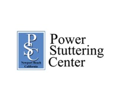 Stutter Free By Stuttering Treatment At Power Stuttering Center
