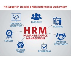 What Is Outsourcing HR Functions? | ERG Payroll & HR | free-classifieds-usa.com