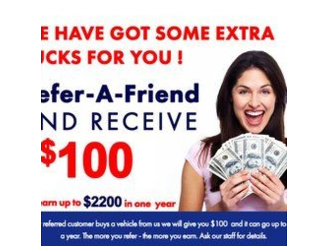 Buy Here Pay Here Greenville Sc Used Cars Greenville Sc In House