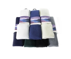 Take Piper Hose Kilt Socks On Rent For $29.95