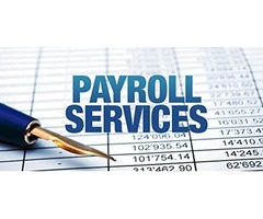 How to Compare Payroll Companies? | ERG Payroll & HR
