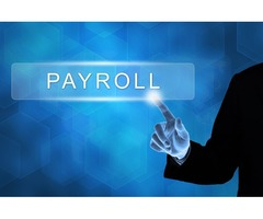 How to Compare Payroll Companies? | ERG Payroll & HR | free-classifieds-usa.com