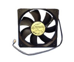 Good Quality Fan Motor for EcoBox Fresh Air Box