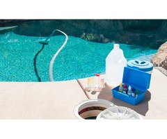 Using 10 Pool Cleaning Santa Rosa Strategies