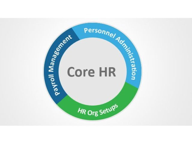 HR Consulting Value Proposition?   ERG Payroll & HR   free-classifieds-usa.com