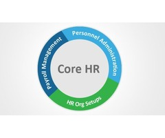HR Consulting Value Proposition? | ERG Payroll & HR