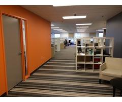 Commercial interior design firms | free-classifieds-usa.com