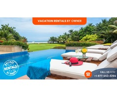 Pennsylvania Vacation Rentals | Holiday Rentals By Owner