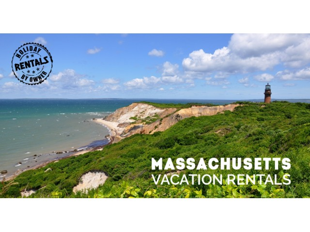 Vacation Rentals | Holiday Rentals | free-classifieds-usa.com