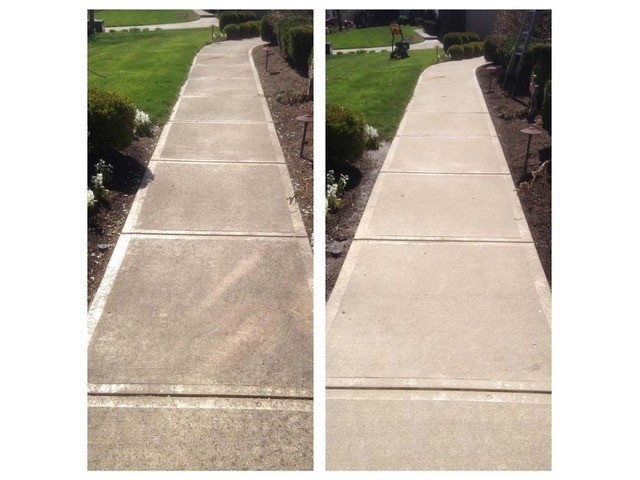 Pressure Washing Service in Raleigh NC | free-classifieds-usa.com