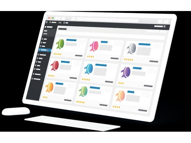 Wordpress plugin scanner | free-classifieds-usa.com