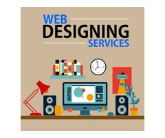 Best Web Design Set The Tone Of Your Business!
