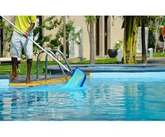 Pool Cleaning Chatsworth is best Sevices |Stanton Pools