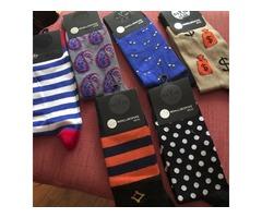Bamboo Yarn Socks | free-classifieds-usa.com