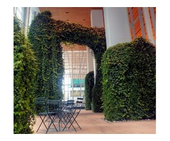 New York landscapers - creating gorgeous, sustainable | free-classifieds-usa.com