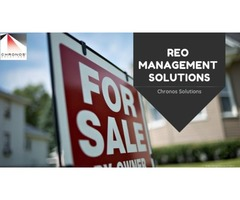 Visit for the best Reo management solutions