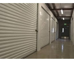 Are you looking Newark storage units?