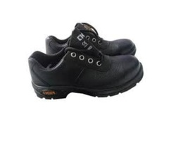 Industrial Tiger Safety Shoes Manufacturers, Suppliers | Beldara.com