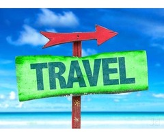 Travel Coupons Bus