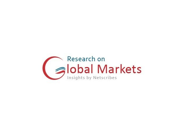 Contact us for the best insights and analysis on the global meat substitutes market! | free-classifieds-usa.com