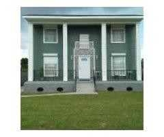 Home Elevation & Raising Kenner - Robert Wolfe