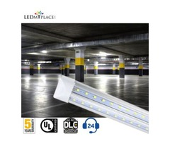 Buy T8 4ft 22W LED Tube From LED My Place And Save Up to 40% Off!