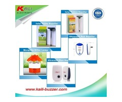Wholesale Electronic Snake Rodent Mosquito Pest Repeller
