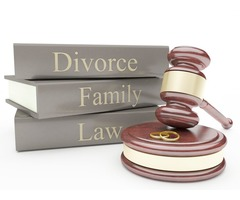 Child Custody Lawyers in Albuquerque, NM