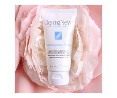 Microdermabrasion Creams & Scrub | Dermanew.com