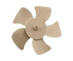 Nutone Exhaust Fans:faucetscomplete.com