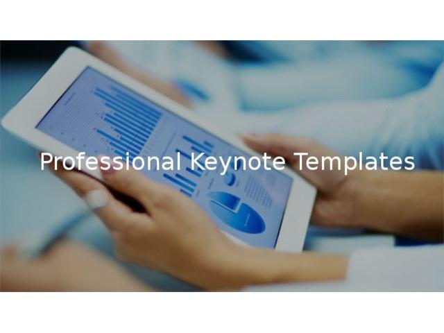 Free Keynote Templates | free-classifieds-usa.com