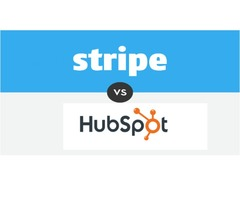 Avail HubSpot Stripe Integration By Professionals
