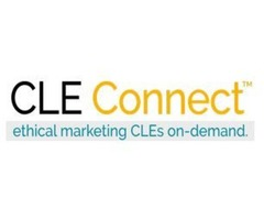 Explore best on-line ethical marketing strategies program courses in Minnesota for lawyer.