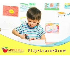 Applebee Montessori Academy | free-classifieds-usa.com