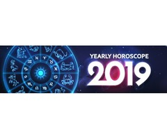 Know Your Yearly Predictions by Date of Birth