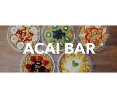 Acai Catering | free-classifieds-usa.com