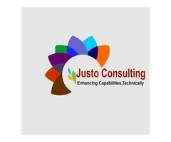 Justo Consulting, Lead Management Services in USA, Top Lead Generation Companies in USA