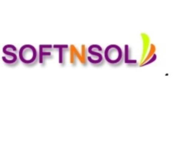 SAP S4 HANA SIMPLE LOGISTICS ONLINE TRAINING | free-classifieds-usa.com
