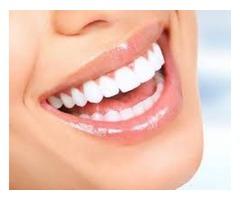 Teeth Whitening Valrico Dentist | Bridges Dental