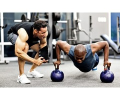 How Can You Benefit from Allentown Gyms | Forward Thinking Fitness | free-classifieds-usa.com