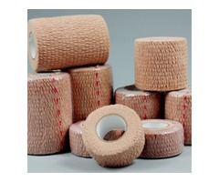 Hand Tearable Strapping Tape