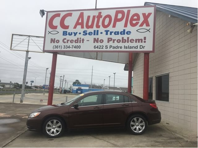 Used Car Dealers Corpus Christi >> Best Deals On Cars For Sale In Corpus Christi Cc Autoplex
