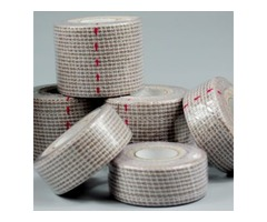 Elastoplast rigid strapping tape 38mm