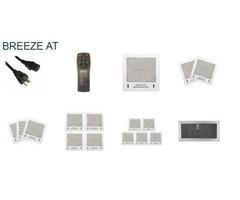 Buy Exclusive Range of Breeze AT Parts