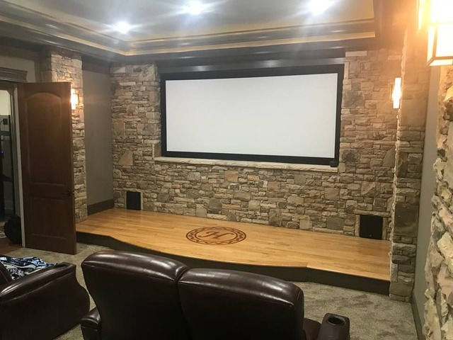 Professional Audio Video Installation Services For Unbeatable Experience | free-classifieds-usa.com