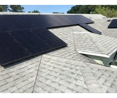 Sunshine State Florida Is Set to Go with Solar - Solar Tech Elec LLC