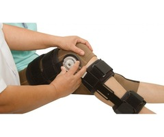 One of the Best Prosthetic Limb Companies