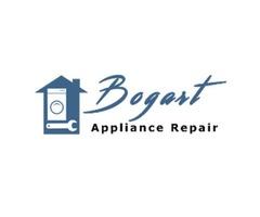 Appliance Repair Rockville MD