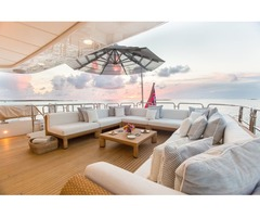 BENETTI 100'/ 30m TRADITION 2007 / 2018 Location: Fort Lauderdale, FL | free-classifieds-usa.com